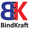 BindKraft logo